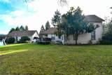 1341 Highland Avenue - Photo 22