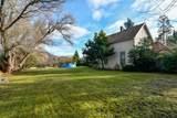 1341 Highland Avenue - Photo 23