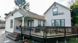 1341 Highland Avenue - Photo 25