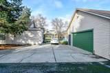1341 Highland Avenue - Photo 28
