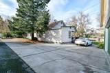 1341 Highland Avenue - Photo 29
