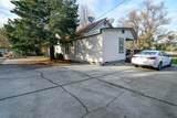 1341 Highland Avenue - Photo 30