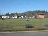 405 Rogue River Drive - Photo 1