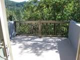 636 Ashland Creek Drive - Photo 7