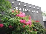 700 Main Street - Photo 1