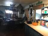 291 Humbug Creek Road - Photo 13