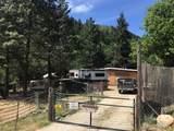 291 Humbug Creek Road - Photo 2