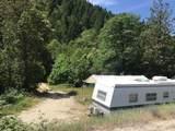 291 Humbug Creek Road - Photo 4