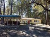 252 Ewe Creek Road - Photo 1