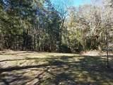 252 Ewe Creek Road - Photo 9