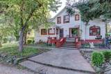 50 Jacoby Street - Photo 1