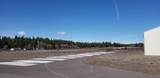 0 Chiloquin Airport - Photo 10