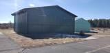 0 Chiloquin Airport - Photo 2