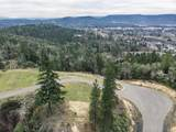 330 View Top Drive - Photo 1