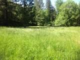 0 Daisy Creek Road - Photo 1