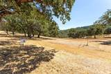 0 Stage Road - Photo 1