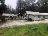 4235 Highland Avenue - Photo 1
