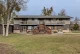 102 Oak Grove Road - Photo 1
