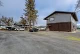 102 Oak Grove Road - Photo 14