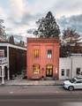 120 California Street - Photo 18