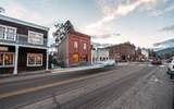 120 California Street - Photo 20