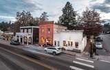 120 California Street - Photo 21