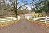 1 Oakdale Road - Photo 25