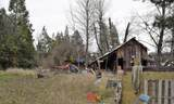 343 Old Highway 62 - Photo 4