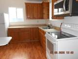 712 Bridge Street - Photo 13