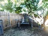 417-419 Plum Street - Photo 10