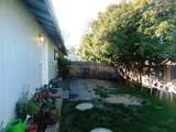 417-419 Plum Street - Photo 9