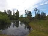 155 Three Pines - Photo 12