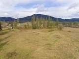 155 Three Pines - Photo 18