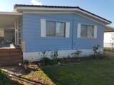 339 Beechwood Drive - Photo 1