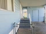 339 Beechwood Drive - Photo 23