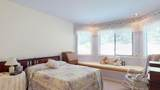 1355 Ferry Road - Photo 22
