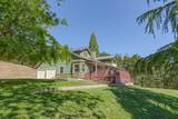 2095 Knowles Road - Photo 1