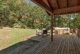 2095 Knowles Road - Photo 31