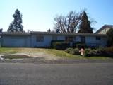 830 Lawnsdale Road - Photo 1