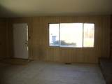 830 Lawnsdale Road - Photo 10