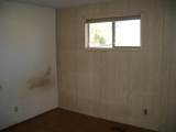830 Lawnsdale Road - Photo 15