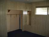 830 Lawnsdale Road - Photo 19