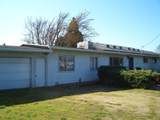830 Lawnsdale Road - Photo 2