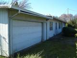 830 Lawnsdale Road - Photo 3