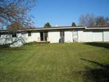 830 Lawnsdale Road - Photo 5