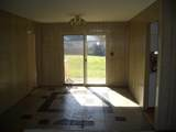 830 Lawnsdale Road - Photo 7