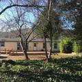 3173 Griffin Creek Road - Photo 1