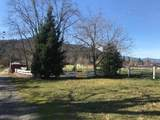3173 Griffin Creek Road - Photo 24