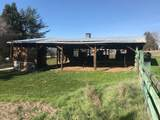 3173 Griffin Creek Road - Photo 29