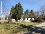 3173 Griffin Creek Road - Photo 3